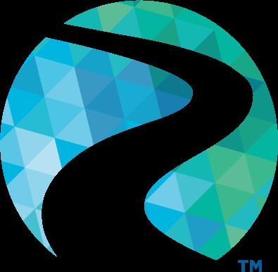 Travere Circle Logo